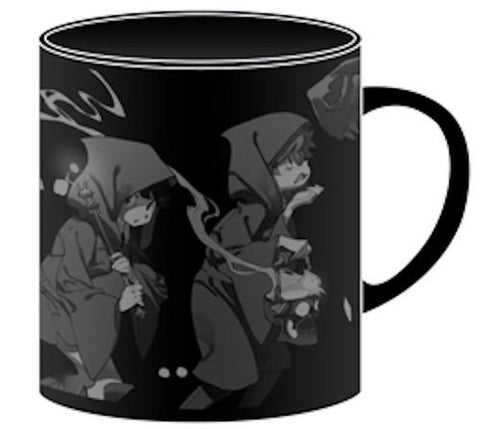 Image for Little Witch Academia - Mug (Cospa)
