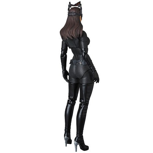 Image 6 for The Dark Knight Rises - Selina Kyle - Mafex No.50 - Ver.2.0 (Medicom Toy)