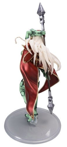Image 6 for Queen's Blade - Alleyne - Excellent Model - 1/8 (MegaHouse)