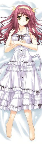 Image for Aomi Honoka - Dakimakura Cover - 04 (Dakisuke)