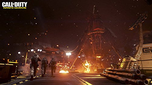 Image 7 for Call of Duty: Infinite Warfare
