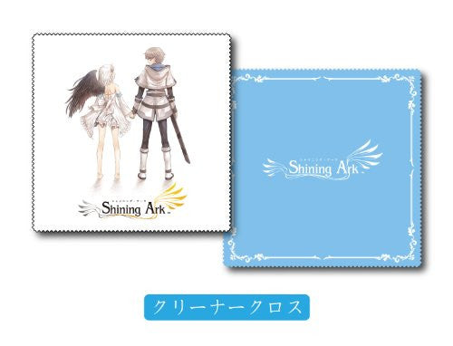 Image 7 for Shining Ark (Accessory Set)
