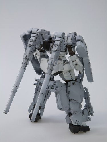 Image 3 for Type 38-1 Ryurai-Kai - Frame Arms - 1/100 - 005 (Kotobukiya)