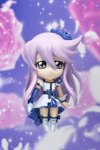 Image 5 for Heartcatch Precure! - Cure Moonlight - Chibi-Arts (Bandai)
