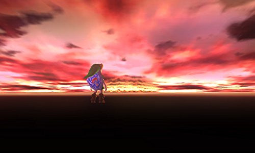 Image 10 for The Legend of Zelda: Majora's Mask 3D