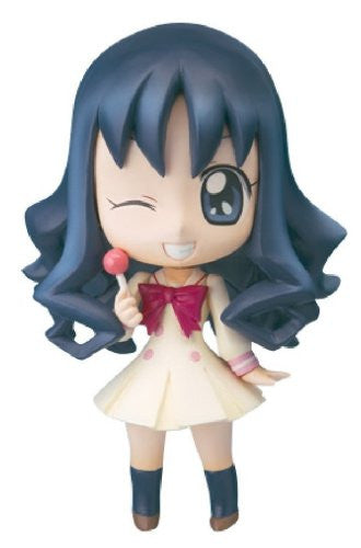 Image 1 for Heartcatch Precure! - Kurumi Erika - Chibi-Arts (ABC Bandai Toei Animation)