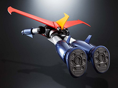 Image 9 for Great Mazinger - DX Soul Of Chogokin (Bandai)