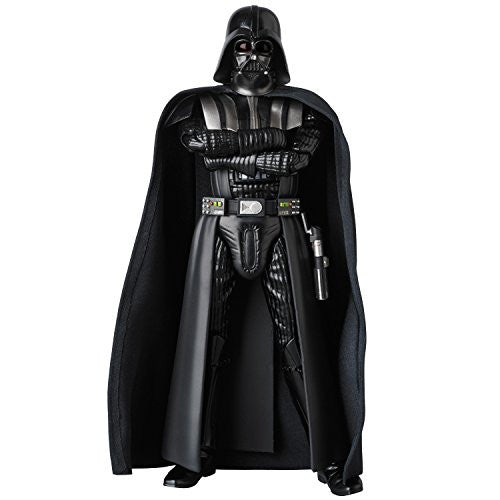 Image 1 for Rogue One: A Star Wars Story - Darth Vader - Mafex No.045 - Rogue One Ver. (Medicom Toy)