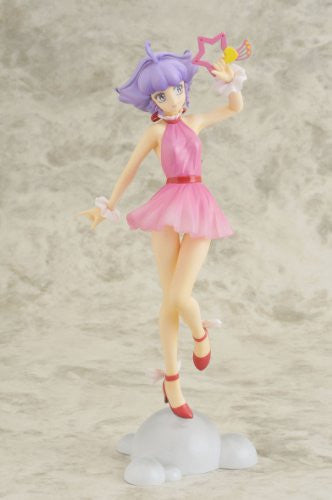 Image 5 for Mahou no Tenshi Creamy Mami - Creamy Mami - Gutto-Kuru Figure Collection La beauté 18 (CM's Corporation)