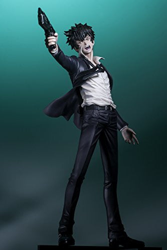 Image 5 for Psycho-Pass - Kougami Shinya - Hdge - Mens Hdge No.1 (Union Creative International Ltd)