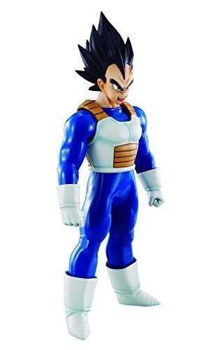 Image 2 for Dragon Ball Z - Vegeta - Dimension of Dragonball (MegaHouse)