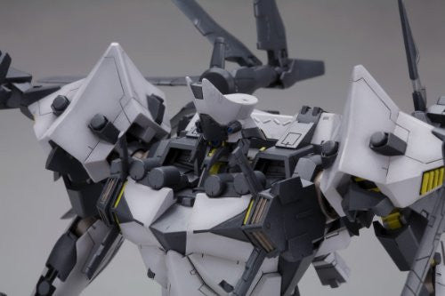 Image 3 for Armored Core - BFF 063AN Ambient - Variable Infinity - 1/72 (Kotobukiya)