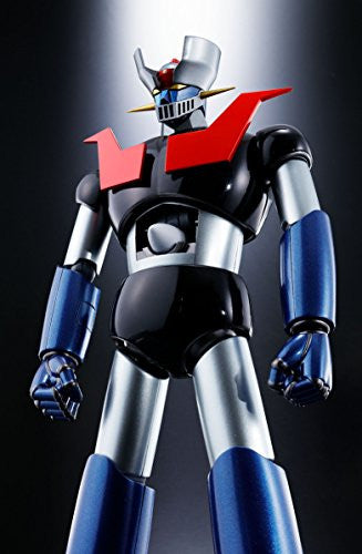 Image 7 for Mazinger Z - Soul of Chogokin GX-70 - D.C.