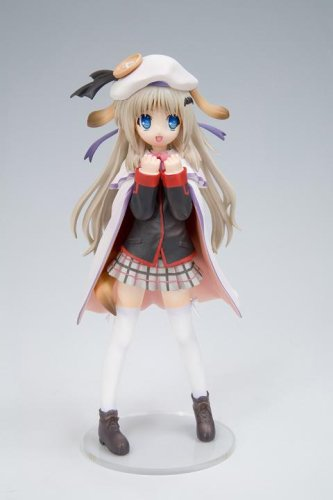 Image 2 for Little Busters! - Noumi Kudryavka - 1/8 (Kotobukiya)