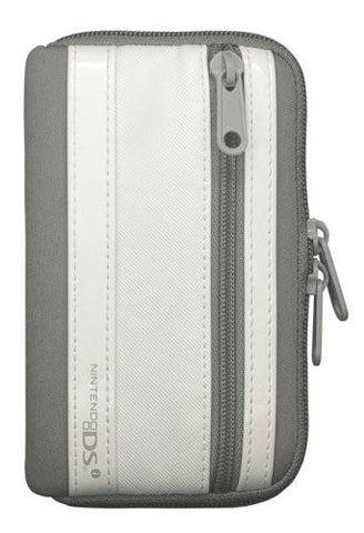 Image for Zip Cover DSi (White)
