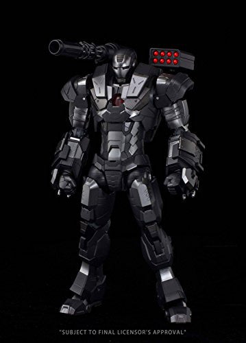 Image 1 for Iron Man - War Machine - RE:EDIT #04 (Sentinel)