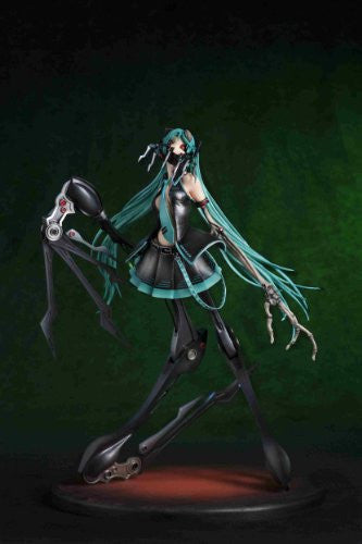 Image 2 for Vocaloid - Calne Ca - Hdge (Union Creative International Ltd)