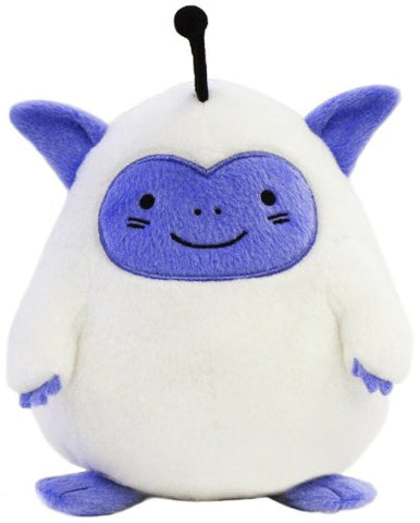 Image for Dragon Quest Monsters - Watabou - Smile Slime (Square Enix)