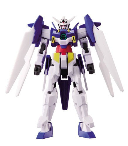 Image 4 for Kidou Senshi Gundam AGE - Gundam AGE-2 Normal - GB - 1/100 (Bandai)