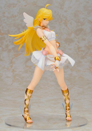 Image 7 for Panty & Stocking with Garterbelt - Panty Anarchy - 1/8 (Alter)