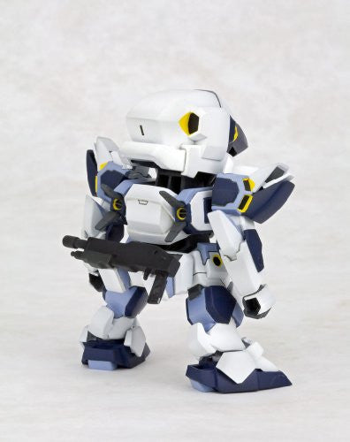 Image 2 for Full Metal Panic! The Second Raid - ARX-7 Arbalest - D-Style (Kotobukiya)