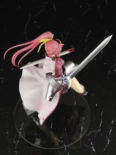 Image 6 for Mahou Shoujo Lyrical Nanoha StrikerS - Signum - 1/7 (Alter)