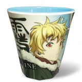 Thumbnail 1 for Noragami - Yato - Yukine - Cup - Melamine Cup (Hasepro)