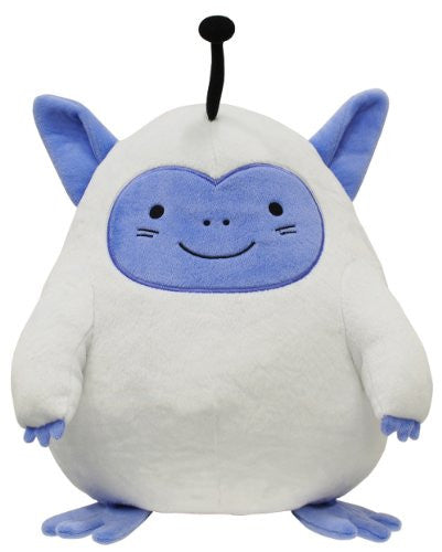 Dragon Quest Monsters - Watabou - Smile Slime - LL (Square Enix)