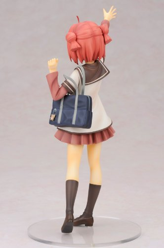 Image 5 for Yuru Yuri - Akaza Akari - 1/8 (Alter)