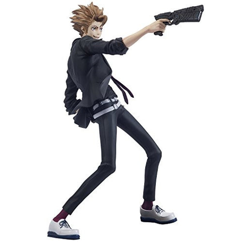 Image for Psycho-Pass - Kagari Shuusei - Mens Hdge No.32 (Union Creative International Ltd)