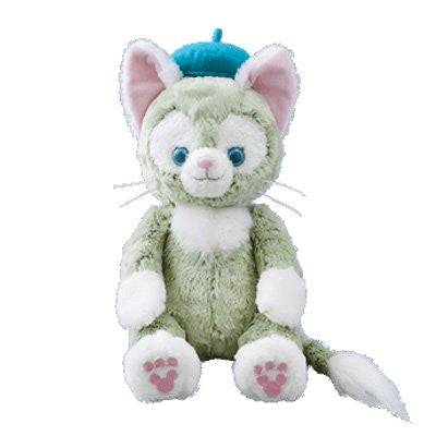 Image 1 for Disney - Gelatoni - S Size Plush