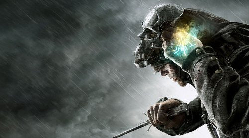 Image 5 for Dishonored (Game of the Year Edition)