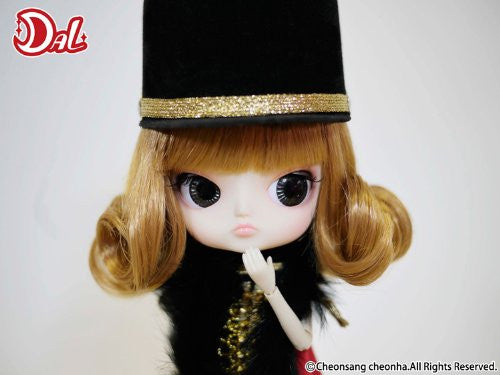 Image 6 for Pullip (Line) - Dal - Hello Little Girl - 1/6 (Groove)