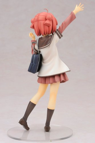 Image 7 for Yuru Yuri - Akaza Akari - 1/8 (Alter)