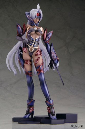 Image 4 for Xenosaga Episode III: Also sprach Zarathustra - T-Elos - 1/8 (Alter, Beagle)