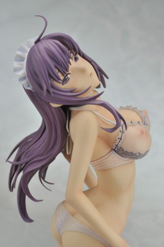 Image 2 for Maid Yome - Tsuneko - 1/6
