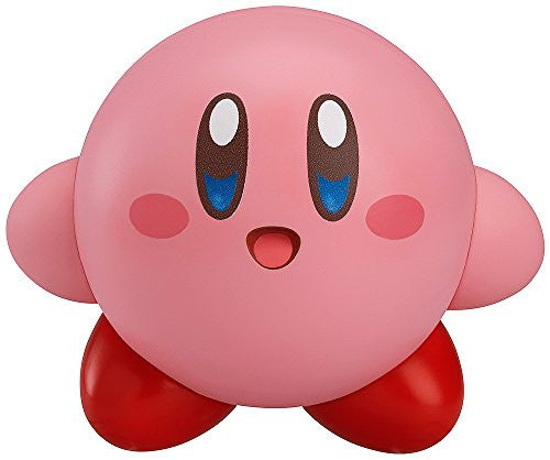 Image 1 for Hoshi no Kirby - Kirby - Nendoroid #544 (Good Smile Company)