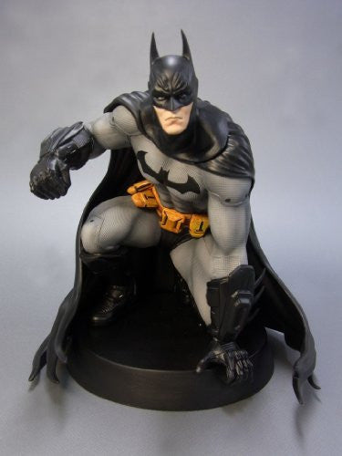 Image 4 for Batman: Arkham City (Collector's Edition)