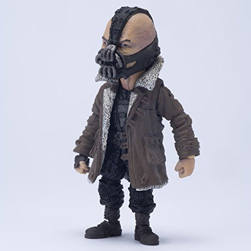 Image 8 for The Dark Knight Rises - Bane - Toysrocka! (Union Creative International Ltd)