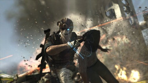 Image 2 for Tom Clancy's Ghost Recon: Future Soldier