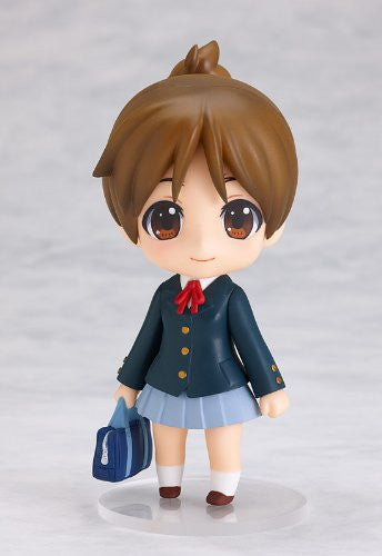 Image 2 for K-ON! - Hirasawa Ui - Nendoroid - 135 (Good Smile Company)