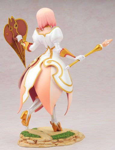 Image 6 for Tales of Vesperia - Estellise Sidos Heurassein - 1/8 (Alter)