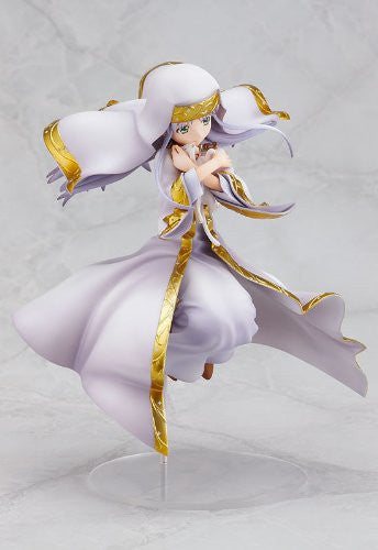 Image 3 for To Aru Majutsu no Index - Index Librorum Prohibitorum - 1/8 (Good Smile Company)