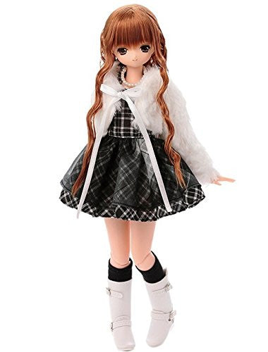 Lien - Ex☆Cute - Ex☆Cute 10th Best Selection - PureNeemo - Angelic Sigh II, Nikkori Mouth ver. (Azone)