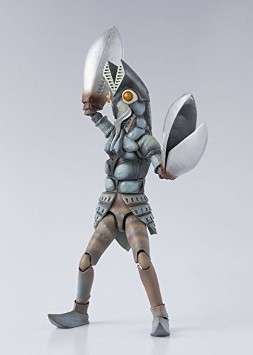 Image 3 for Ultraman - Baltan Seijin - S.H.Figuarts (Bandai)