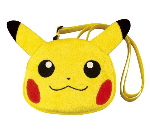 Image 2 for Pikachu Pouch