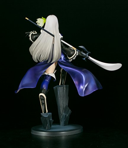 Image 4 for Bravely Second - Magnolia - 1/8 (Square Enix)