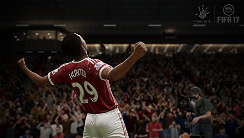 Image 4 for FIFA 17 [Deluxe Edition]