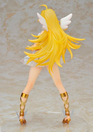 Image 6 for Panty & Stocking with Garterbelt - Panty Anarchy - 1/8 (Alter)