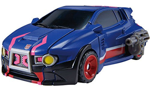 Image 2 for Transformers - Skids - Transformers Legends LG20 (Takara Tomy)